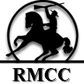 RMCC - Rancho Murieta Country Club