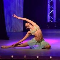 BayPointe Dance Academy