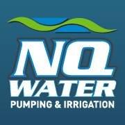 NQ Water