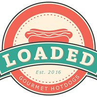 Loaded Gourmet Hotdogs