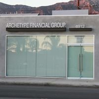 Archetype Financial Group