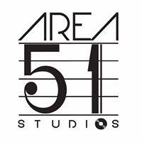 Area 51 Studios