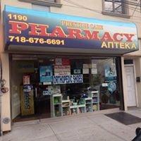 Prestige Care Pharmacy, Inc.