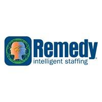 Remedy Intelligent Staffing