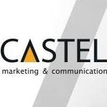 Castel Marketing & Communication