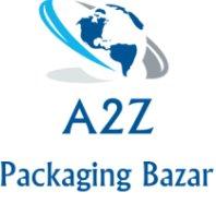 Packaging bazar