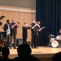 Jazz at Towson
