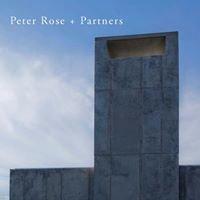 Peter Rose + Partners