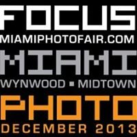 Focus Miami Photo