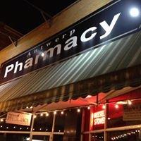 Antwerp Pharmacy