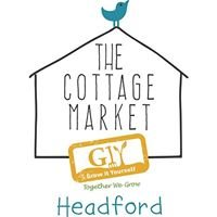 The Cottage Market Headford