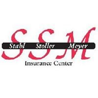 Stahl Stoller Meyer Insurance Center