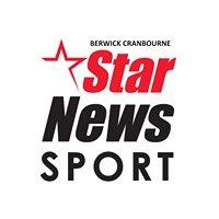 Berwick Cranbourne News Sport