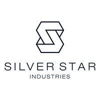 Silver Star Industries