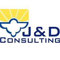 J&D Consulting, LLC.