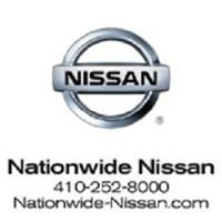 Nationwide Nissan