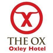 Oxley Hotel