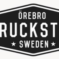 Örebro Truckstop