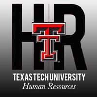 Work At Texas Tech - Human Resources