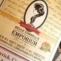 Belle Connell's Emporium