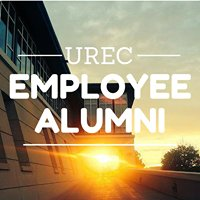 UREC Employee Alumni - James Madison University