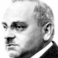 Alfred-Adler-Institut Nord e.V.