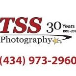 TSS Photography of Central Virginia
