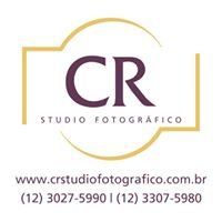 CR Studio Fotográfico