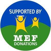 Moraga Education Foundation (MEF)