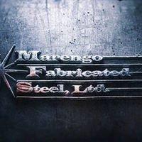 Marengo Fabricated Steel, LTD.