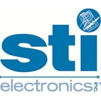 STI Electronics, Inc.