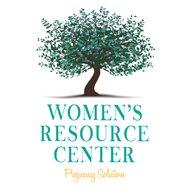 Women's Resource Center - Gulfport