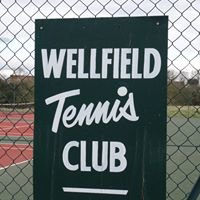 Wellfield Tennis Club