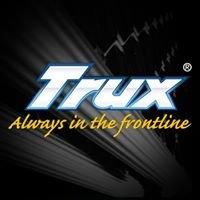 Trux AB