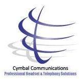 Cymbal Communications