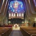 St. Paul's United Methodist Church-Kensington