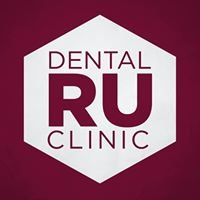 Roseman Dental - Utah