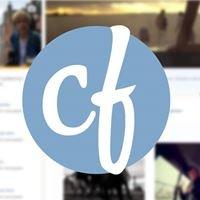 CFCommunity