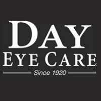 Day Eye Care