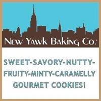 New Yawk Baking Co.
