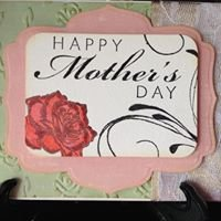 Red Rose Stationery & Crafts