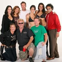 Pacific Talent and Models, Inc