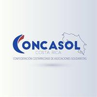 Confederación Costarricense de Asociaciones Solidaristas