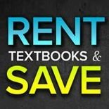 USF Sarasota/ New college bookstore