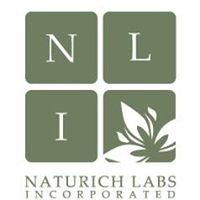 Naturich Labs, Inc.