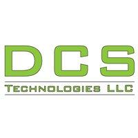 DCS Technologies LLC