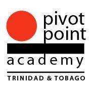 Pivot Point Trinidad & Tobago Student Salon and Spa