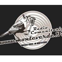 Monteverde.FM