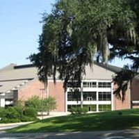 Tallahassee Leon County Civic Center