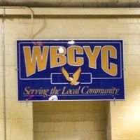 West Babylon Community Youth Center